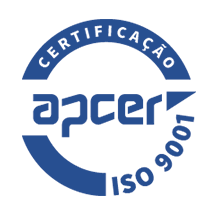 certificacao ISO 9001