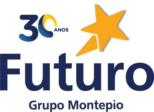 Futuro Grupo Montepio